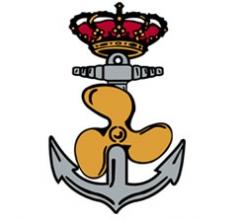 logo-fcm3