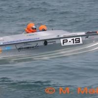 Campionat Europa Endurance