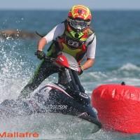 campionat motos aquàtiques ampolla