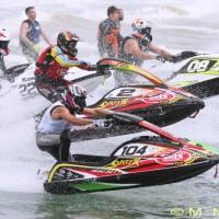 Campionat Catalunya motos aquàtiques