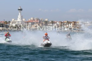 Motos Empuriabrava