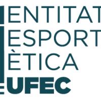 segell-entitat-ètica-UFEC-imatge-color